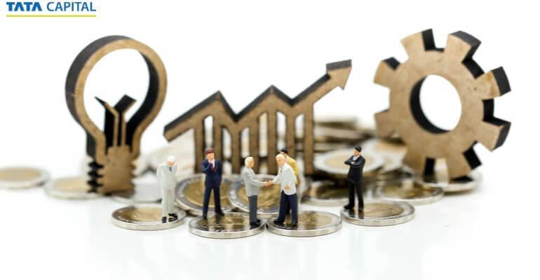 Tax Benefits on SME Loans