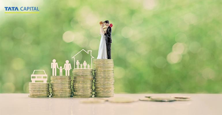 Perfect Wedding under 5 Lakhs