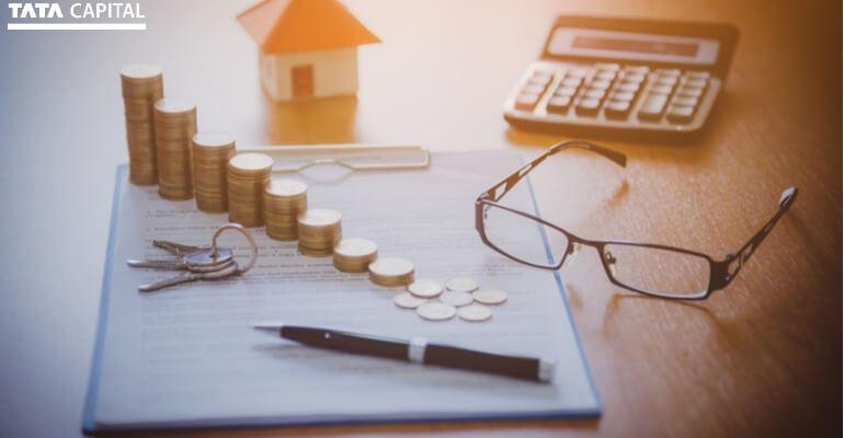 Tips to Reduce Home Loan EMI