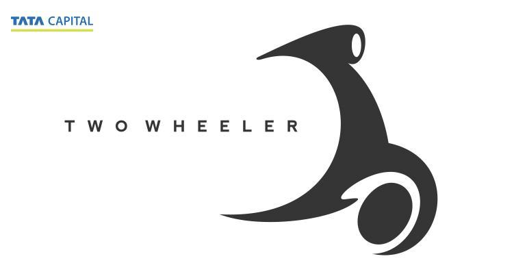Benefits of Two Wheeler Loan