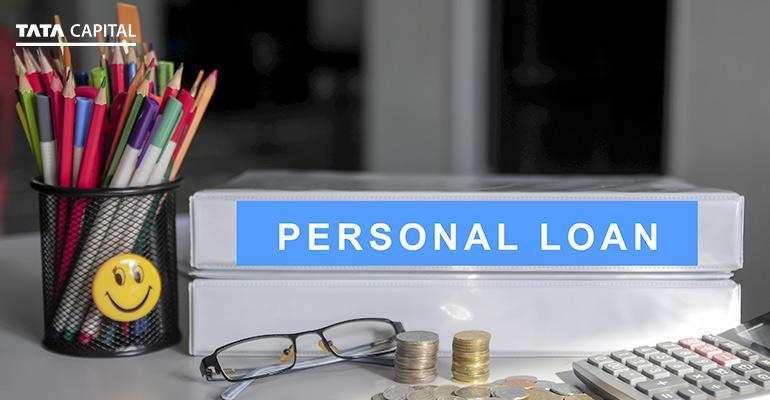 Personal Loan For Women
