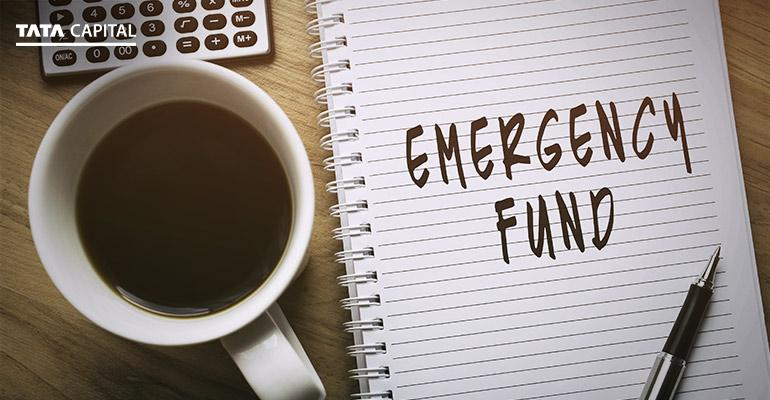 Personal Loan for Emergency Need