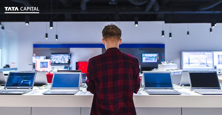 Upcoming Laptops 2020