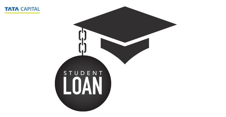 Education Loan for Study in New Zealand