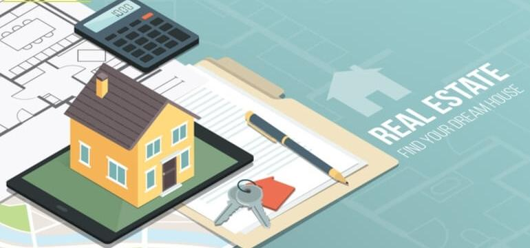 Different Types of Home Loan Calculators