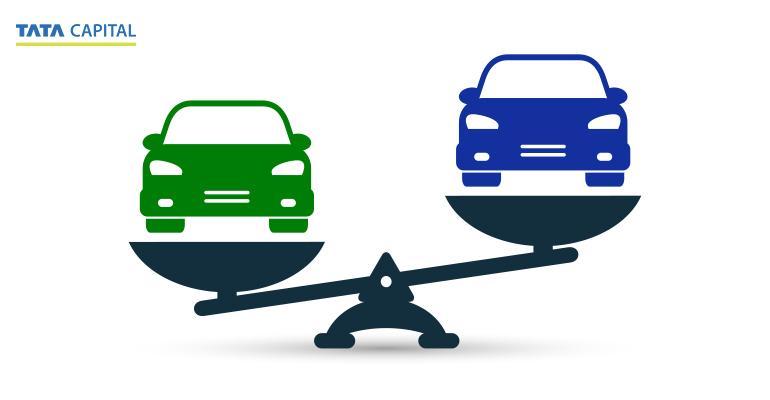 Hatchback cars vs Crossover Hatchback Cars