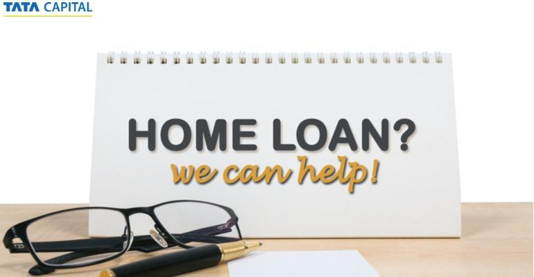 Hurdles of Home Loan Balance Transfer