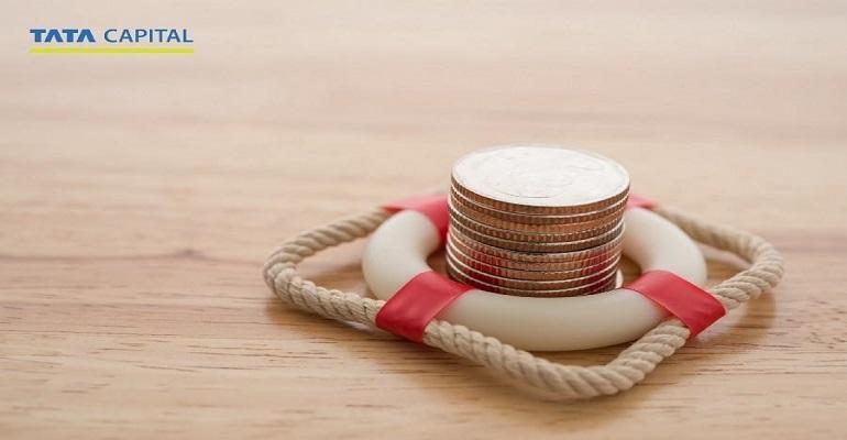 Protect Wealth in an economic slowdown