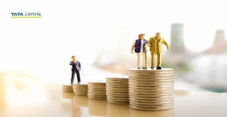 Wealth Management Planning for Retirement