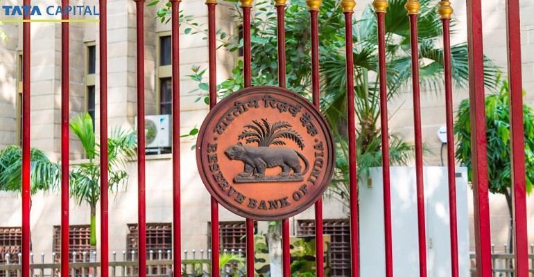RBI measures for Economic Slowdown