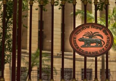 RBI liquidity measures for NBFCs