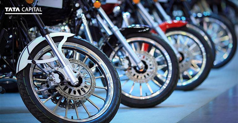 Royal Enfiled Bikes 2020
