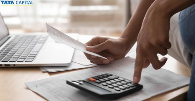 Secrets of Small Business Loans for Women Entrepreneurs