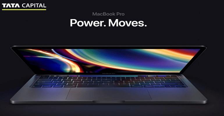 Apple 13 ich MacBook Pro