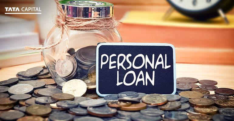 Personal Loan for Medical Bills