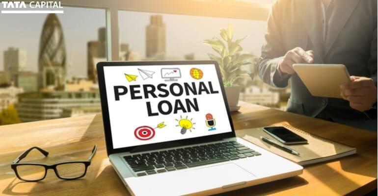 Personal Loan in Mumbai