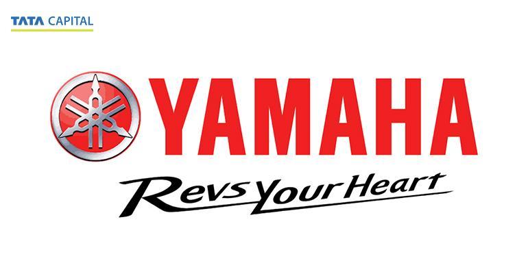 BS6 Yamaha bikes