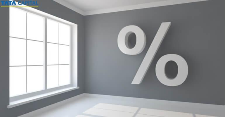 Home Loan Interest Rates after Coronavirus