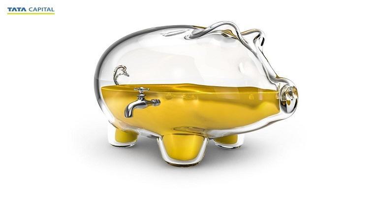 importance of liquidity investing