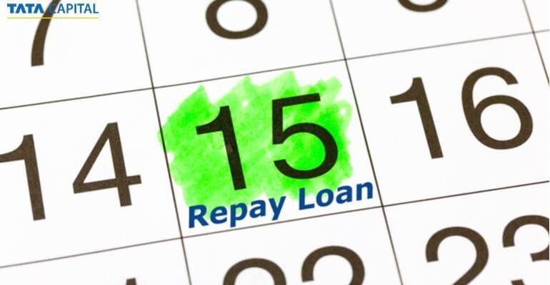 Coronavirus impact on Personal Loan Repayment