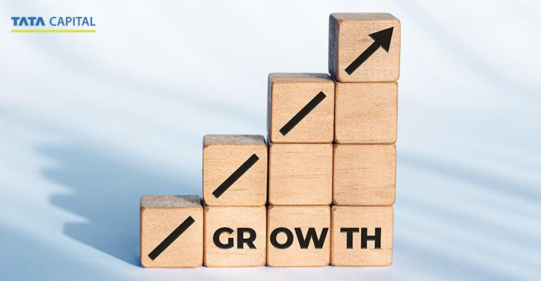 Prepare your Business to Grow After the Lockdown
