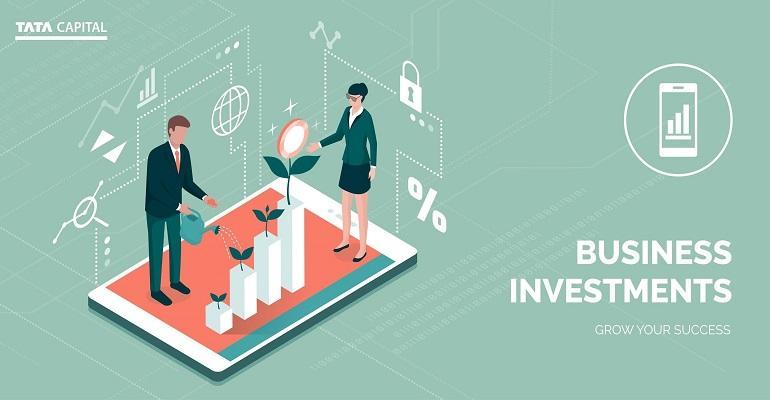 Digital Wealth Management Solutions