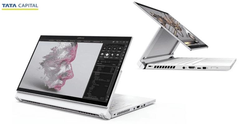acer swift 5 laptops