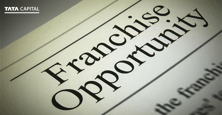 Business Loan Tips to open a New Franchise