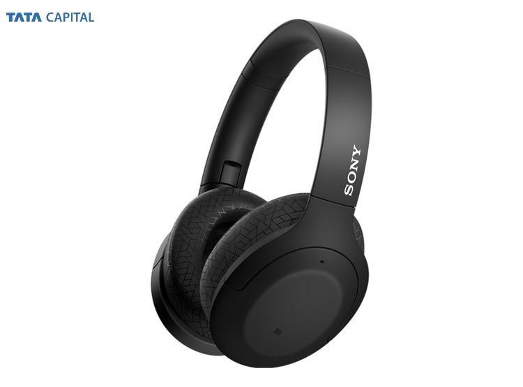 WH-CH710N headphones