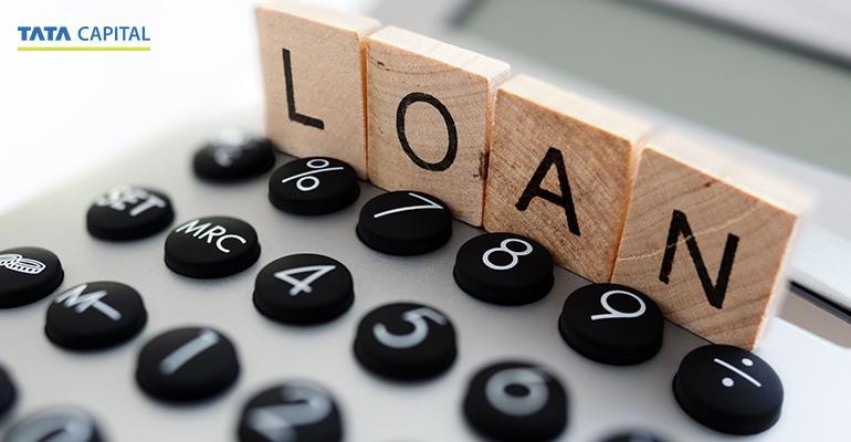 Tata capital two wheeler loan EMI