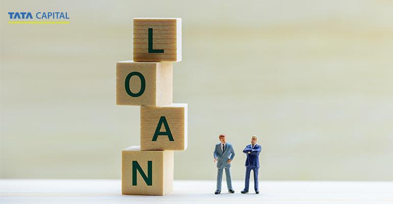All about Udyog Aadhar Loan