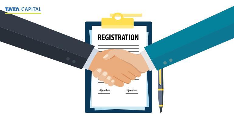 Guide for Udyog Aadhar Registration Process