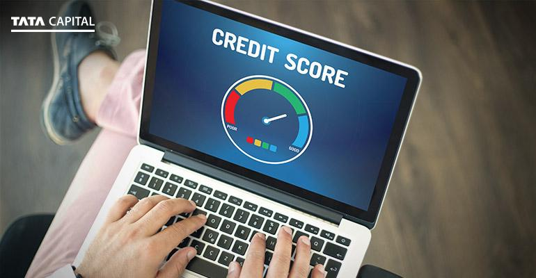 CIBIL Score Required for Personal Loan