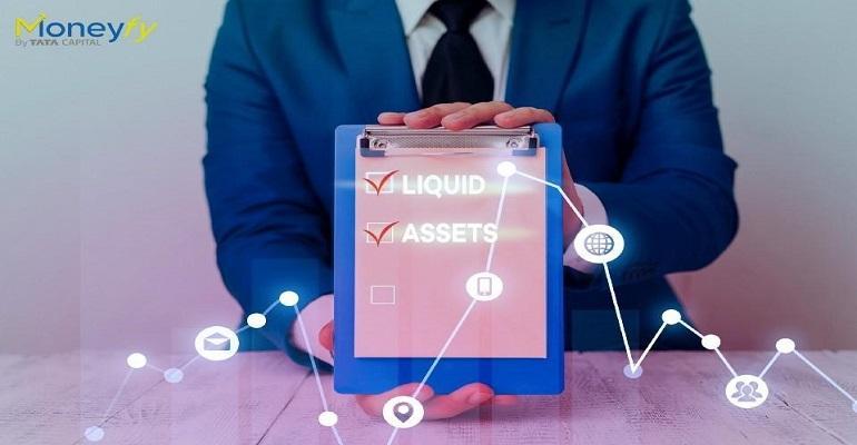 Benefits of Liquid Fund Investments