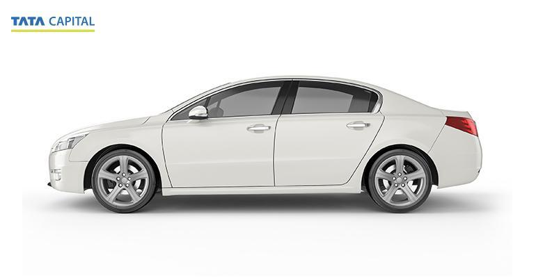 Best Sedan Cars under 10 lakhs in India