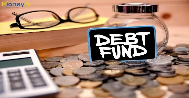 Advantages of Investing in Debt Funds