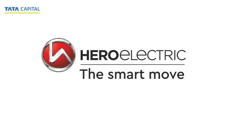 Hero Electric Bikes under 1 lakh in India