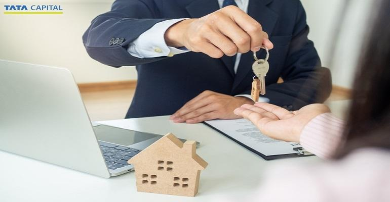 Millennial Home Loan