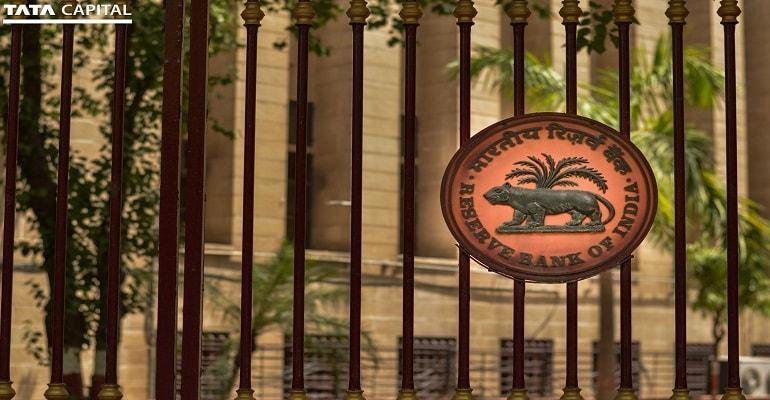 RBI Monetary Policy committee meeting