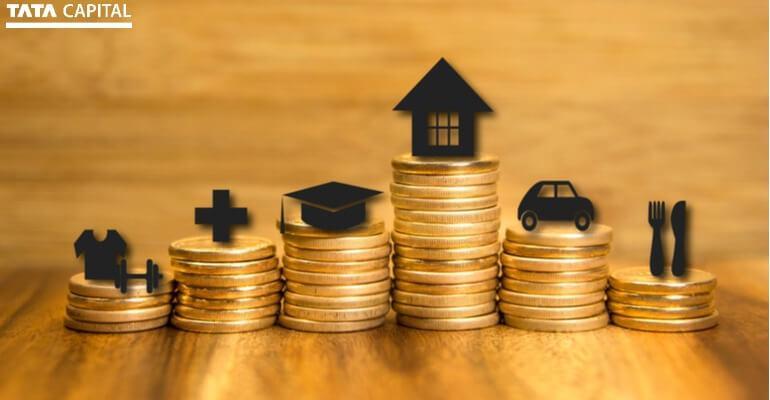 Personal Loans is a Lifeline in Financial Emergency Scenarios