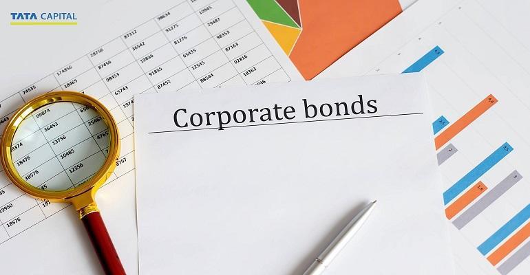 Corporate Bond Funds 2020