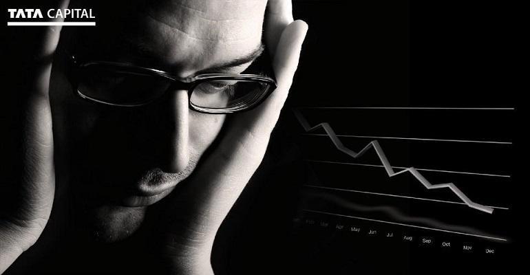 Financial Plan for an Economic Slowdown