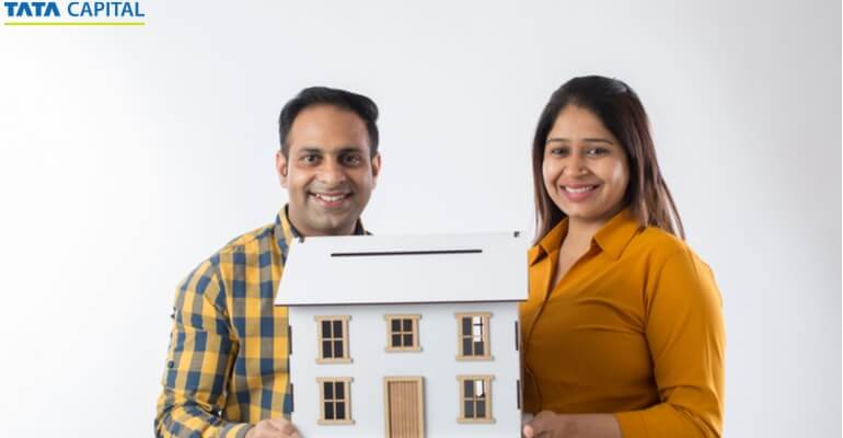Home Loan Guide: Get Details on How to a Get Home Loan in India