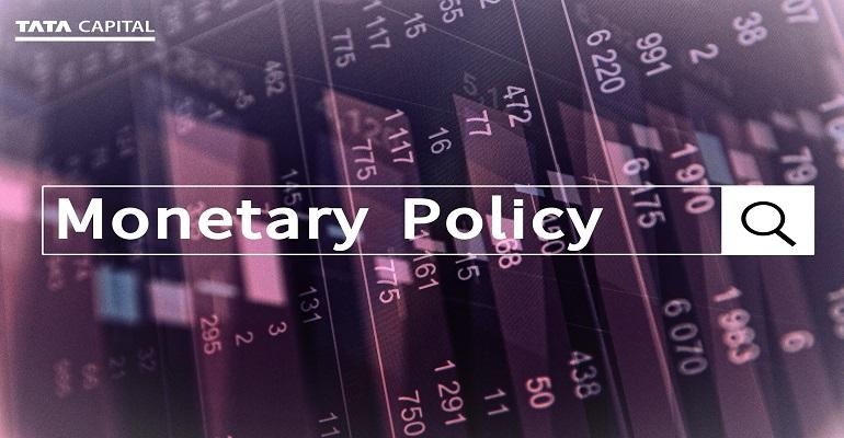Minutes of the Monetary Policy Committee(MPC) Meeting