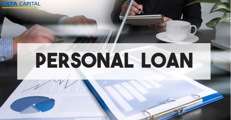 How to get a Personal Loan in Delhi