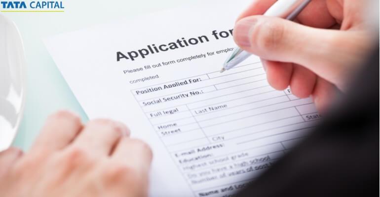PMAY Application - Pradhan Mantri Awas Yojana online form2020