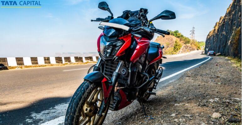 Bajaj Best Mileage Bikes in India 2020