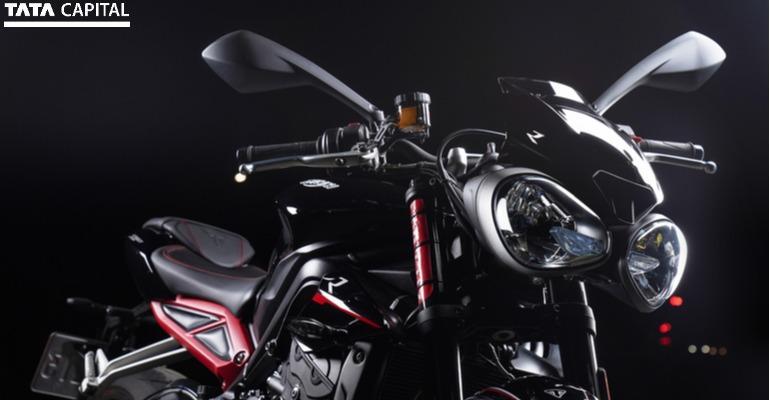 Best BS6 Bikes for Diwali