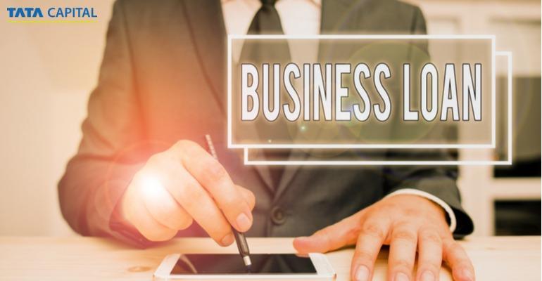 business loan apply 2020
