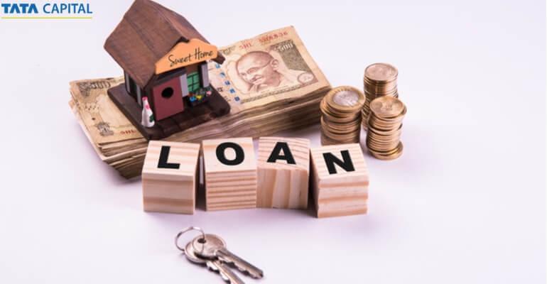 CIBIL Score Required for Home Loan